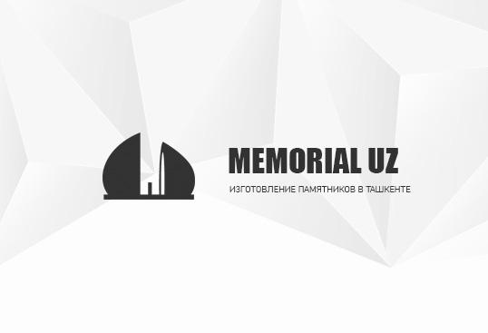 Создание сайта для ритуальных услуг